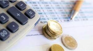 Jornada: Pymes y acceso a financiación pública