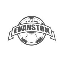 Team Evanston Soccer