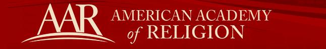 Američtí religionisté se otevřeně přihlásili kpolitickému aktivismu