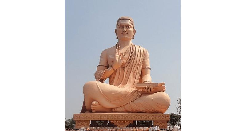 Nové indické náboženství je staré 800 let