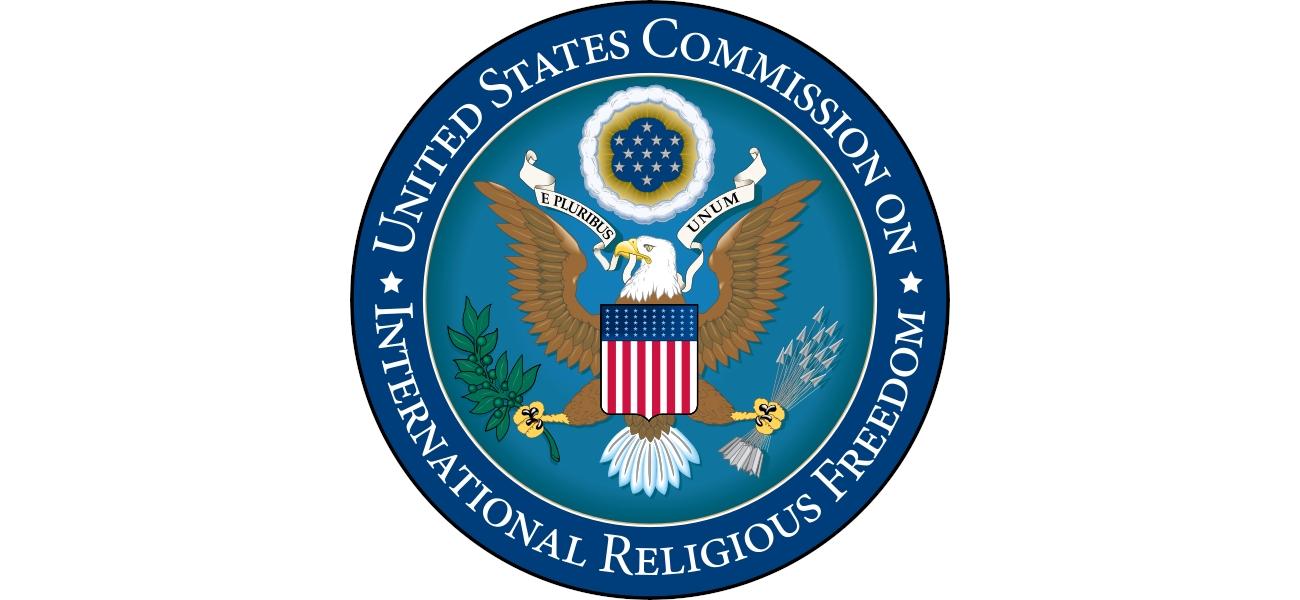 Česká republika ve zprávě ostavu náboženské svobody ve světě