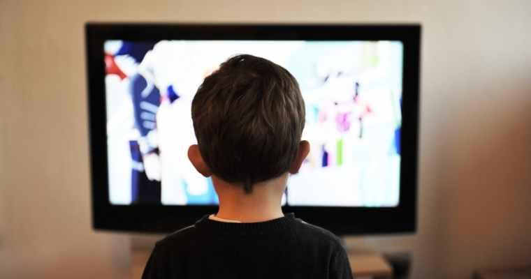 """Moderní technologie vedou k""""mizení dětství"""", varuje konstantipolský patriarcha"""