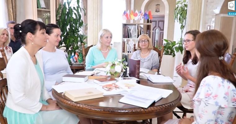 Češi také zařazeni do výzkumu, organizovaného náboženským hnutím AllatRa