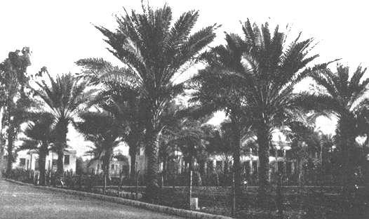 Devátý den Rezvánu – Počátek Bahá'í