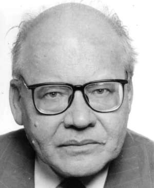 V pátek se konal pohřeb prof. Zdeňka Kučery