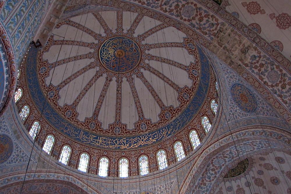 Zaostřeno: Proč mladí Turci opouštějí islám?