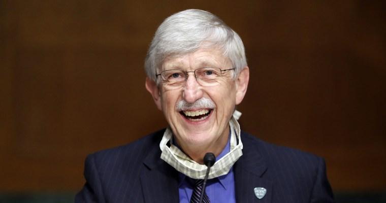 Templetonovu cenu letos získal americký vědec akřesťan