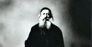 Ezkera: Nejdelší známý nigun slaví 110.výročí