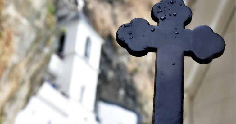 Schyľuje sa na Slovensku kodluke štátu od cirkvi?