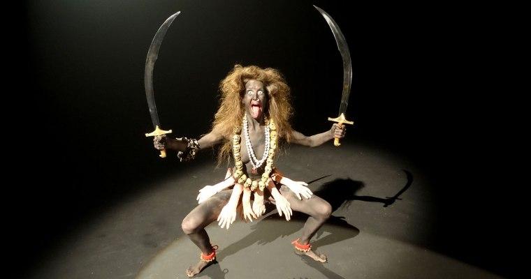 Kolik podob má tantra? Akterá je ta správná?