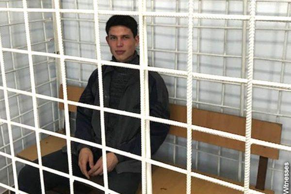 Turkmenistán omilostnil šestnáct svědků Jehovových