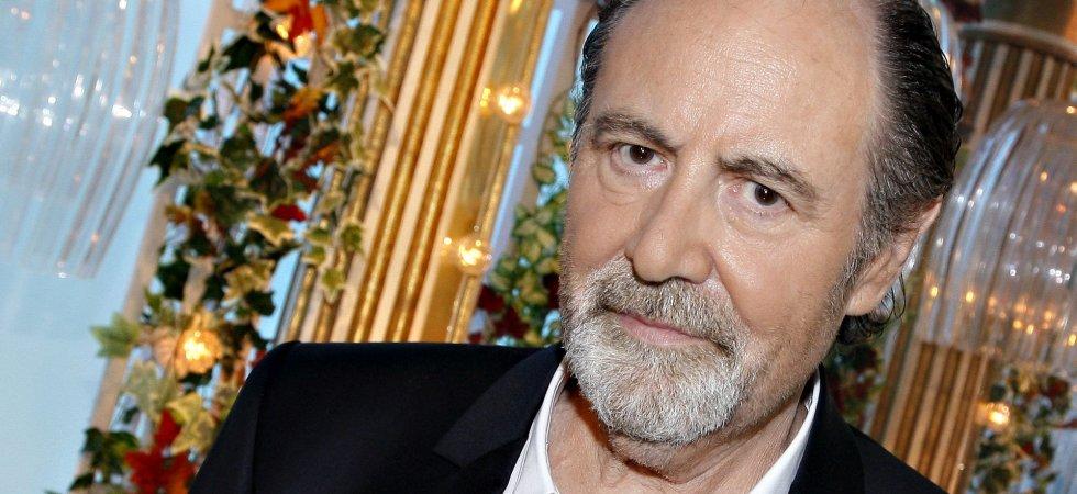 Michel Delpech : les derniers regrets du chanteur avant sa mort