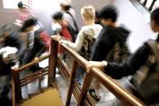 Ces collégiens qui placent la religion avant l'école : l'étude qui accuse