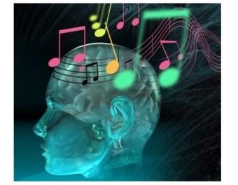 Study Hacks: Listen to Study Music