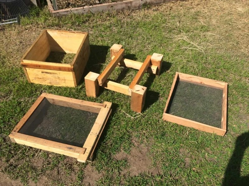 building-hives-by-hand