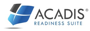 Acadis Hi-Res