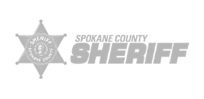 Spokane County Logo
