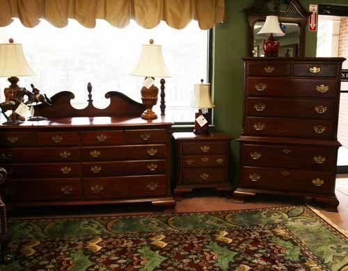 American Drew Bedroom Set Deal Of The Week