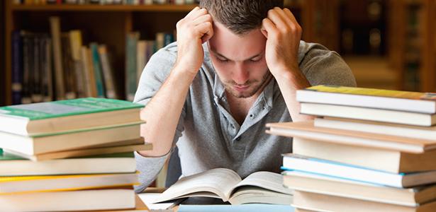 Exam Studies