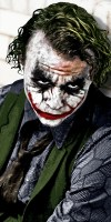 16372_The_Dark_Knight_Heath_Ledger_Joker