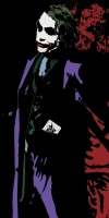 Joker-The-Dark-Knight-Batman-5193186-1024-768