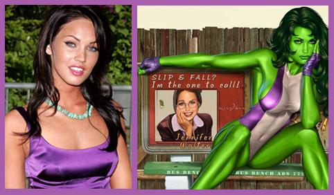 Megan-Fox-She-Hulk