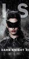 The-Dark-Knight-Rises-Hd-Wallpaper_005
