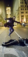 The-Joker-And-Batman-The-Dark-Knight-2022994-967-1450