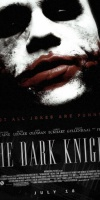 Large_The-Dark-Knight-Joker-Poster-Ul20Rsw8