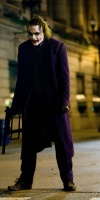 Tdk-Aug3-Joker-High-Res-1