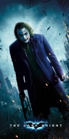 The_Joker_Batman_Dark_Knight_Desktop_1280X1024_Hd-Wallpaper-450130
