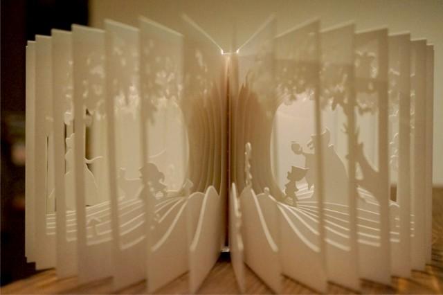 360-Book7