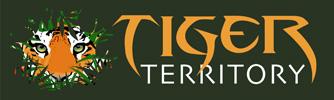 zsl-london-zoo-tiger-territory