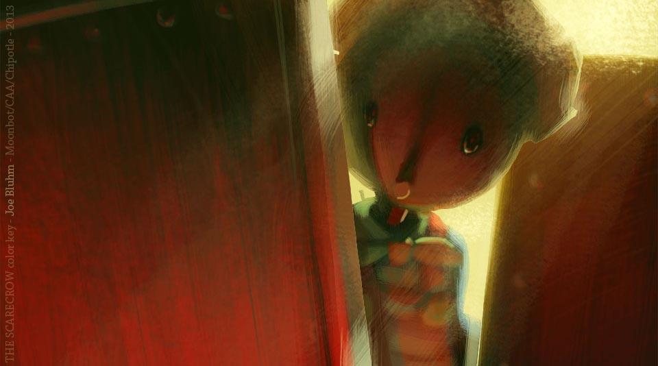 chipotle_scarecrow_color_key_SCfacade2_joebluhm_blog2013