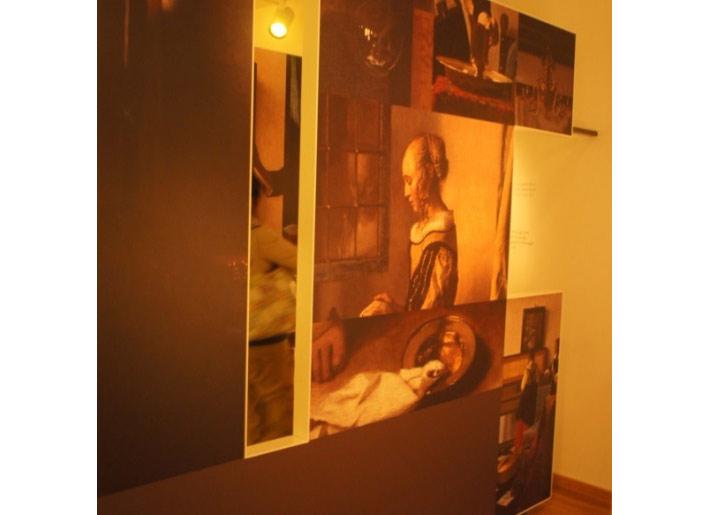 Johannes Vermeer2