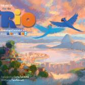 The Art of Rio2