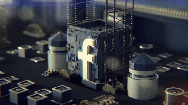 Facebook-Game-of-Social-Media-Thrones-