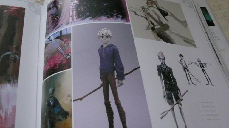 rise_of_the_guardians_art_character_design_20a