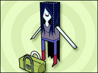 at_cutouts_200x150_marceline