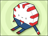 at_cutouts_200x150_peppermint
