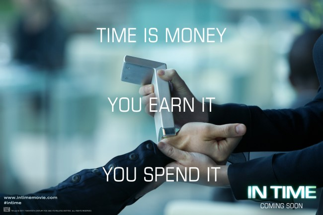time-is-money15