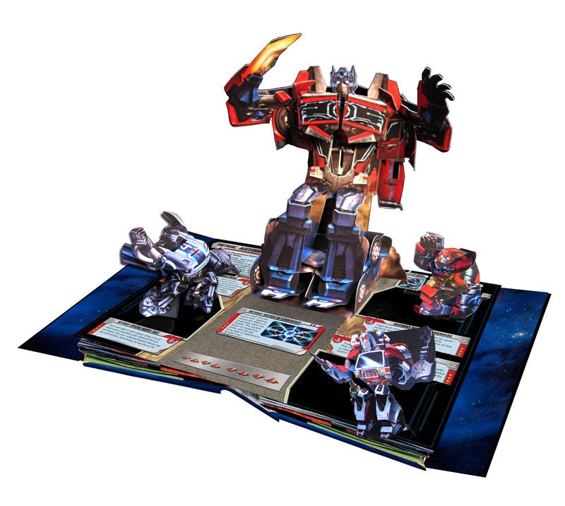transformers-ultimate-pop-up-universe-02