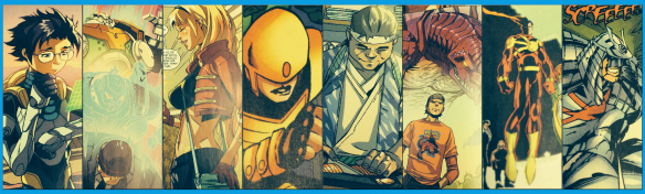 big-hero-6-comics-1