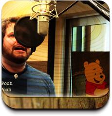 迪士尼、皮克斯裡的各角色都來唱Let it go|Disney and Pixar Sings Let it Go