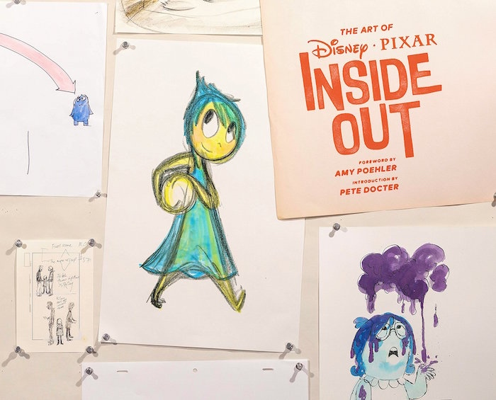 Art-of-Inside-Out