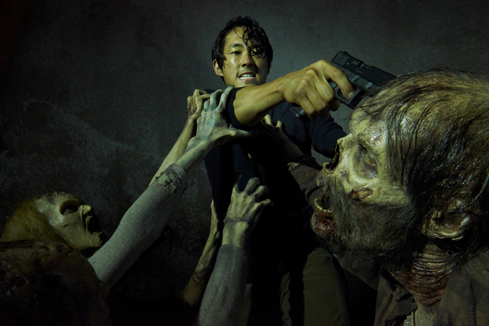 Glenn-Rhee-the-walking-dead-