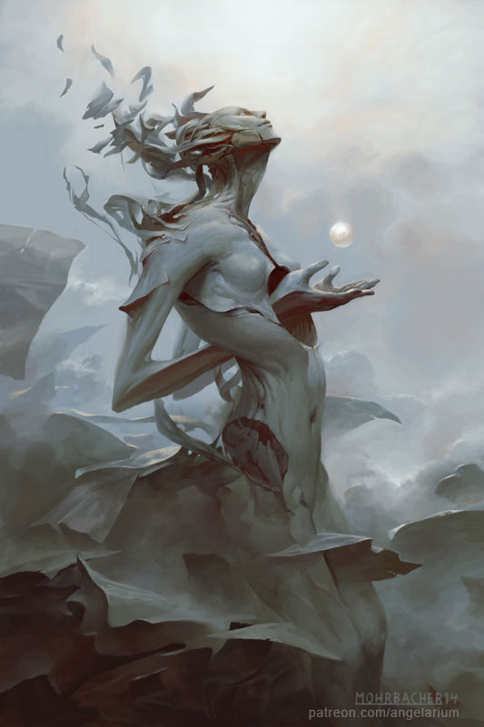 angelarium-book-of-emanations-is-out-now-so-i 2