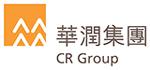 CR Group