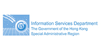 Information Services Department, The HKSAR Government