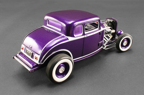 1932 _Ford